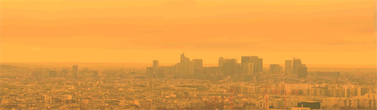 Changement climatique: questions et réponses